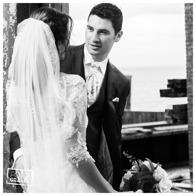 bruidsfotografie Zeeland Iman & Priscilla_685