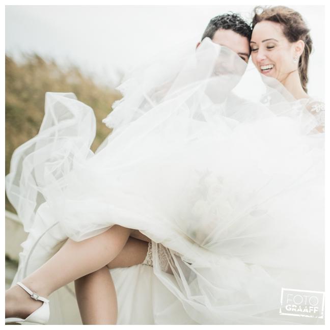 bruidsfotografie Zeeland Iman & Priscilla_686