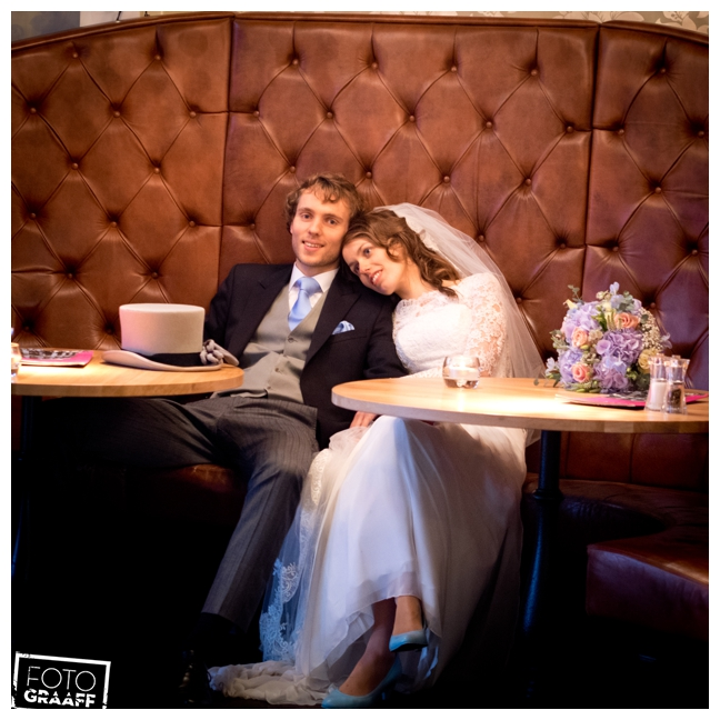 bruidsfotografie op school in Goes_706