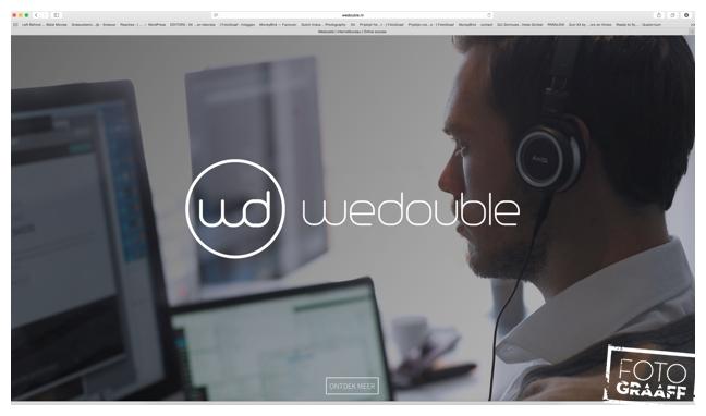 wedouble websites_727