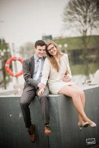 bruidsfotografie-in-soest-wouter-elise_0788