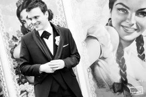 bruidsfotografie-in-soest-wouter-elise_0800