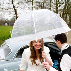 bruidsfotografie-in-soest-wouter-elise_0804