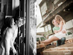 loveshoot-rotterdam-jewannes-mirl_0820