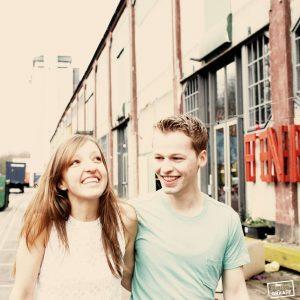 loveshoot-rotterdam-jewannes-mirl_0826