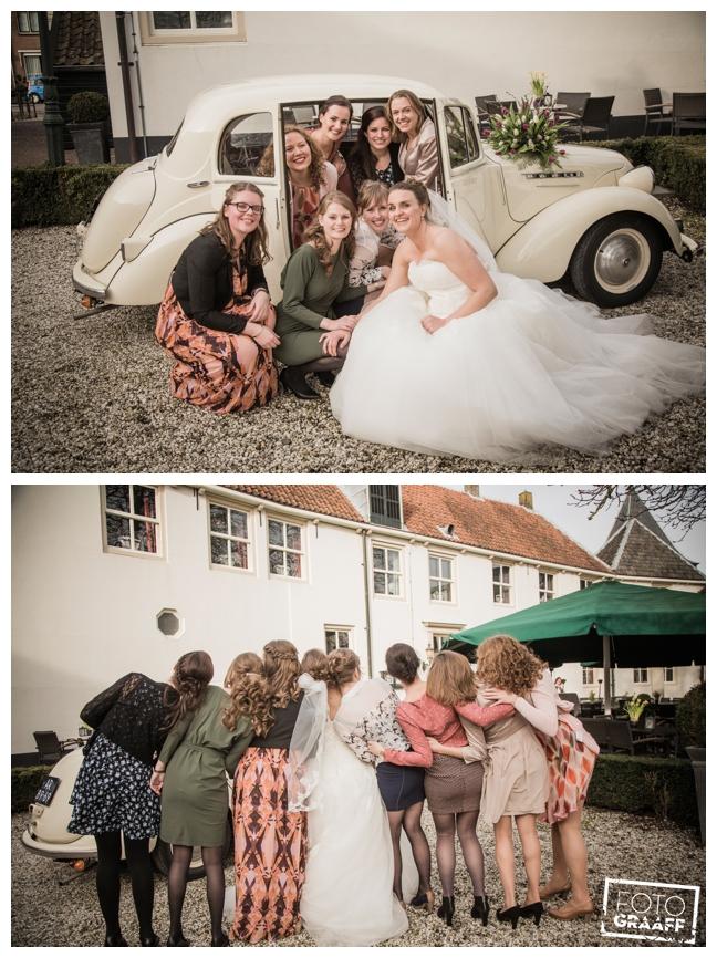 bruidsfotografie kasteel montfoort_743