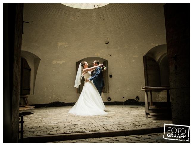 bruidsfotografie kasteel montfoort_753