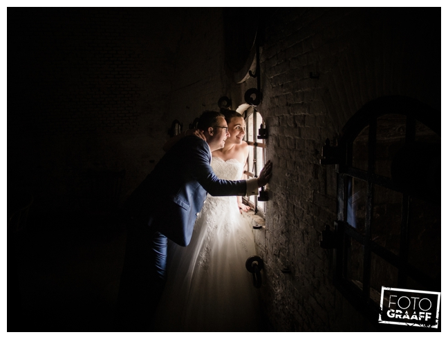 bruidsfotografie kasteel montfoort_755