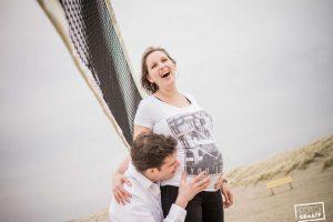 zwangerschapshoot-in-ouddorp_0759
