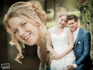 bruidsfotografie-rijssen-ard-joanne_0743