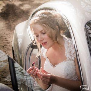 bruidsfotografie-rijssen-ard-joanne_0745