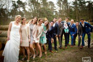 bruidsfotografie-rijssen-ard-joanne_0748