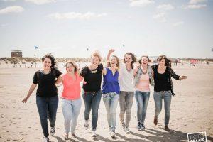 vriendinnenshoot-op-het-strand_0729