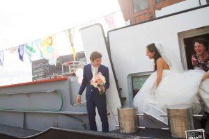 bruidsfotografie-middelburg-bart-en-lisette_0708