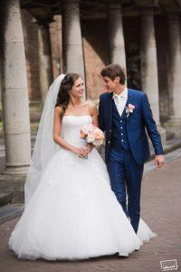 bruidsfotografie-middelburg-bart-en-lisette_0715