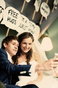 bruidsfotografie-middelburg-bart-en-lisette_0718