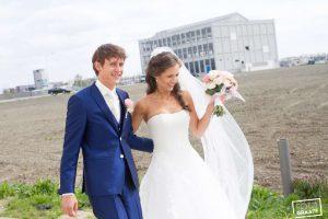 bruidsfotografie-middelburg-bart-en-lisette_0720