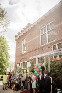 bruidsfotografie-middelburg-bart-en-lisette_0724