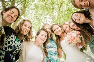 bruidsfotografie-middelburg-bart-en-lisette_0725