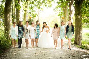 bruidsfotografie-middelburg-bart-en-lisette_0726