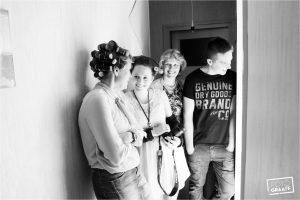 zeeuws-buitenhuwelijk-van-marco-willeke_0661