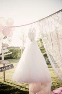 zeeuws-buitenhuwelijk-van-marco-willeke_0662