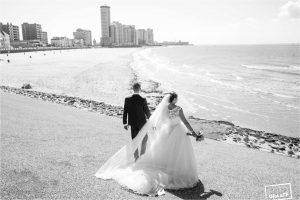 zeeuws-buitenhuwelijk-van-marco-willeke_0665