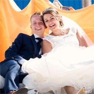 zeeuws-buitenhuwelijk-van-marco-willeke_0666