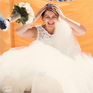 zeeuws-buitenhuwelijk-van-marco-willeke_0673