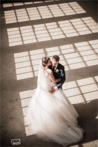 zeeuws-buitenhuwelijk-van-marco-willeke_0678