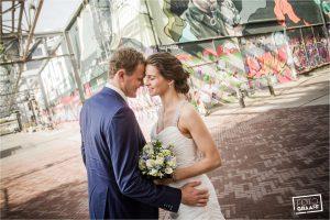 bruidsfotografie-in-eindhoven-anne-anouk_0682