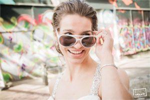 bruidsfotografie-in-eindhoven-anne-anouk_0683