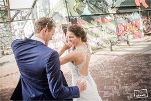 bruidsfotografie-in-eindhoven-anne-anouk_0684