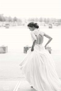 bruidsfotografie-in-eindhoven-anne-anouk_0689