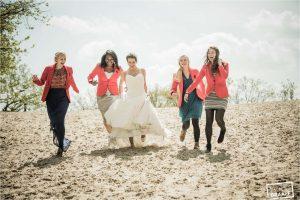 bruidsfotografie-in-eindhoven-anne-anouk_0694