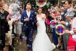 bruidsfotografie-in-eindhoven-anne-anouk_0695