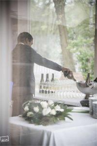 bruidsfotografie-in-eindhoven-anne-anouk_0697