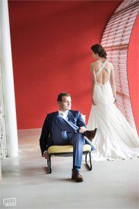 bruidsfotografie-in-eindhoven-anne-anouk_0701