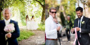 bruidsfotografie-nick-rohainey-in-finley-het-witte-huis_0501
