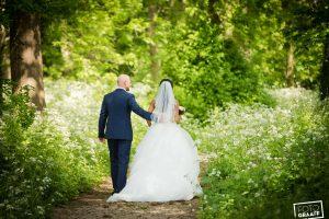 bruidsfotografie-nick-rohainey-in-finley-het-witte-huis_0502