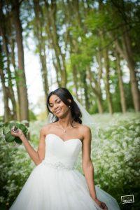 bruidsfotografie-nick-rohainey-in-finley-het-witte-huis_0503