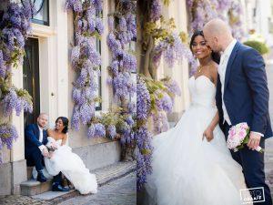 bruidsfotografie-nick-rohainey-in-finley-het-witte-huis_0504
