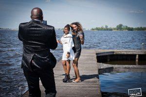 bruidsfotografie-nick-rohainey-in-finley-het-witte-huis_0507