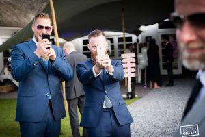 bruidsfotografie-nick-rohainey-in-finley-het-witte-huis_0510