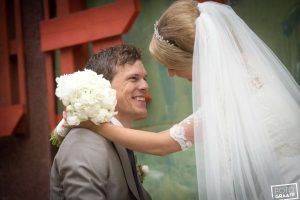 bruidsfotografie-astrid-van-der-graaff_0603