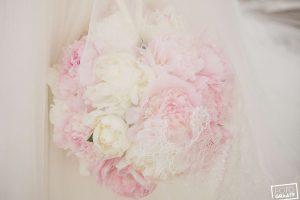bruidsfotografie-astrid-van-der-graaff_0604