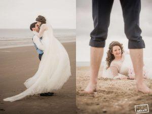 bruidsfotografie-astrid-van-der-graaff_0605
