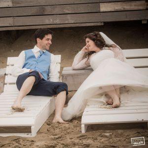 bruidsfotografie-astrid-van-der-graaff_0606
