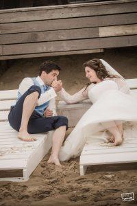bruidsfotografie-astrid-van-der-graaff_0607