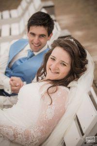 bruidsfotografie-astrid-van-der-graaff_0608